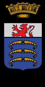 logo-ville-gex-01
