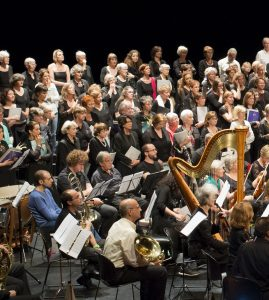 Concert Divonne (1)-001